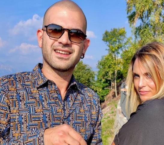 Giorgia Pantini cambio vita confessione choc dettagli video