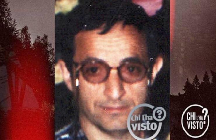 Giuseppe Di Lieto
