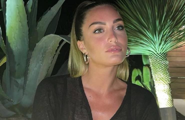 Camilla Caimi