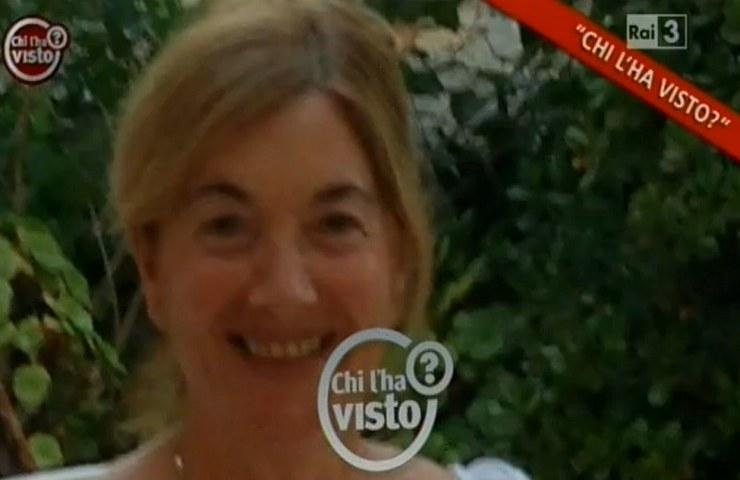 Irene Cristinzio