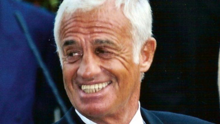 Jean-Paul Belmondo: si spegne una stella del cinema