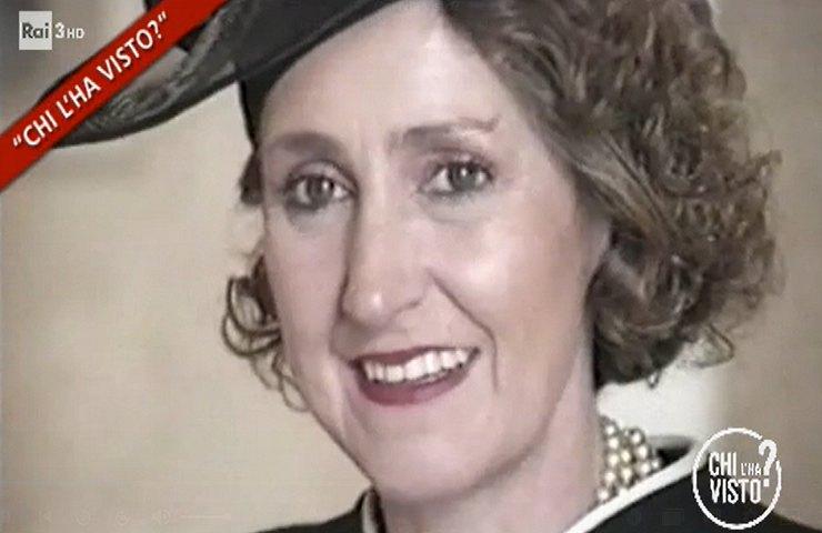 Maria Angela Corradin