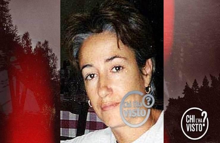 Maria Floriana Del Pizzo