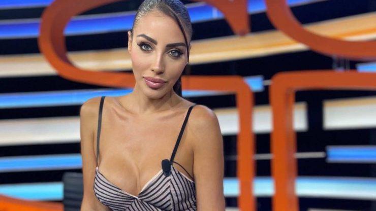 Marianna Vertola