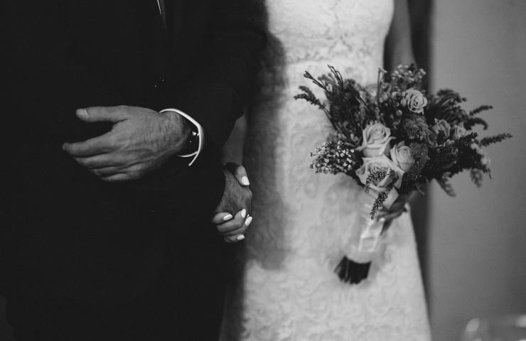 Matrimonio riparatore