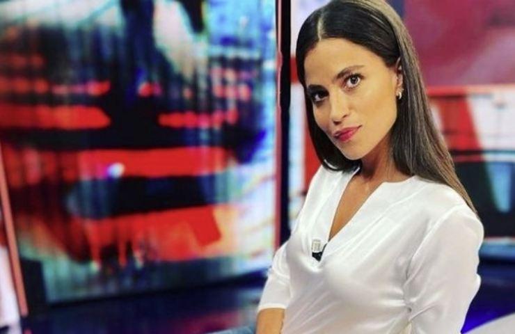 Veronica Gentili