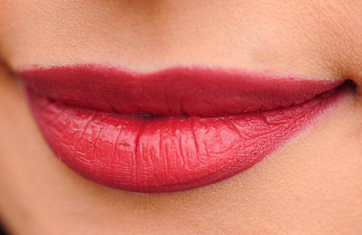 Overdrawn lips cosa c'è da sapere