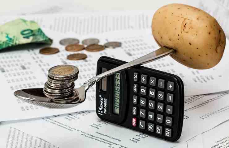 risparmio spesa rimedi migliori