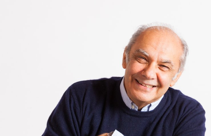 Alberto Salerno