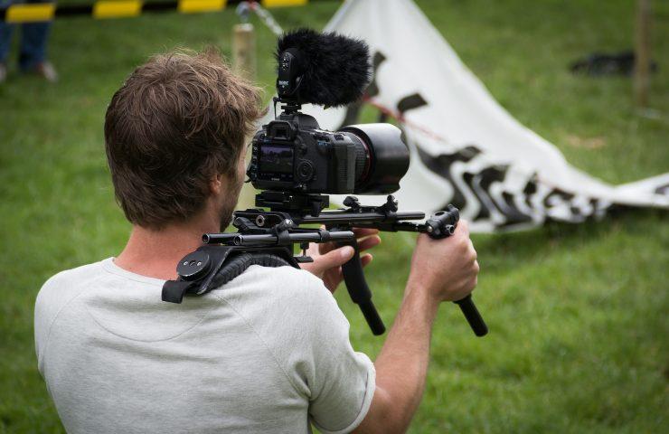 Serie A visione gare Sky Dazn avvisata