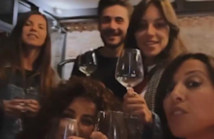 De Girolamo e amici
