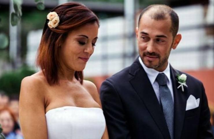 Lara e Marco 2016 Matrimonio come stanno oggi