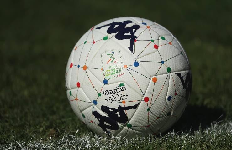 Serie B risultati classifica 7ª giornata campionato