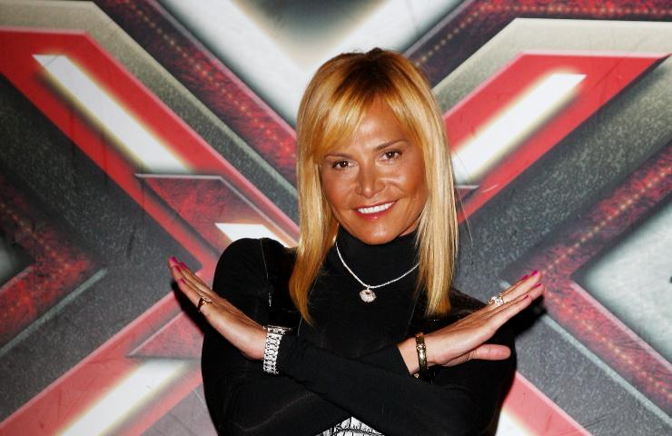 X Factor com'era la star 2009 cosa fa adesso nuova vita foto