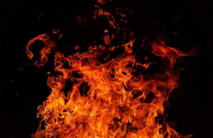 fuoco - pixabay